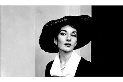 Maria-Callas.-Le-mystere-de-sa-mort