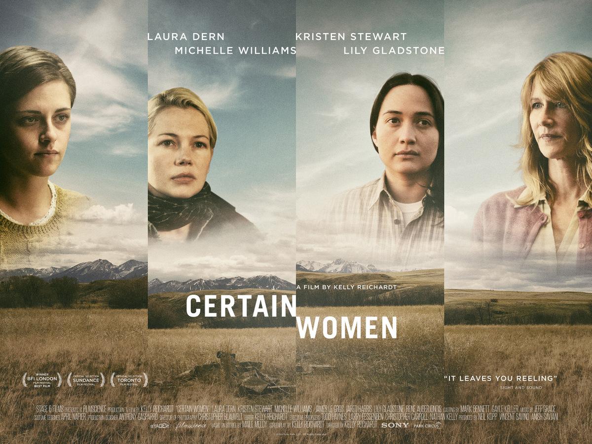 certain_women_uk_poster
