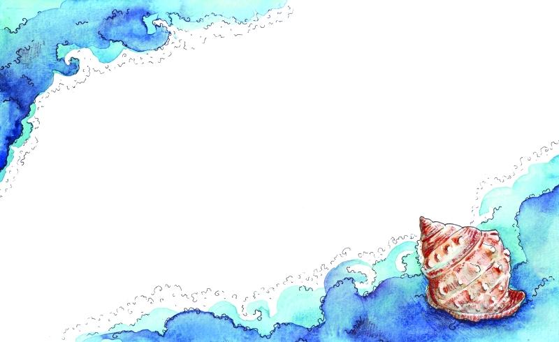 Lunario ilust 01