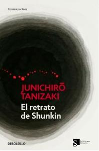 el-retrato-de-shunkin-9788499082158