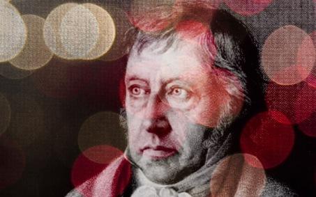 Hegel-estetica