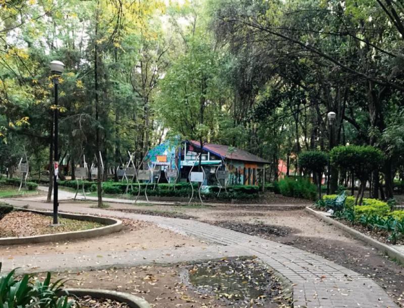 parque-2