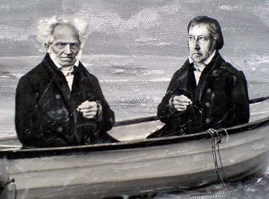 schopenhauer-hegel.jpg
