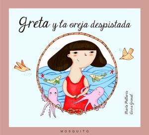cubierta_greta_cast_baja