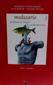 MEDUSARIO-MUESTRA-DE-POESiA-LATINOAMERICANA-i1n15715726
