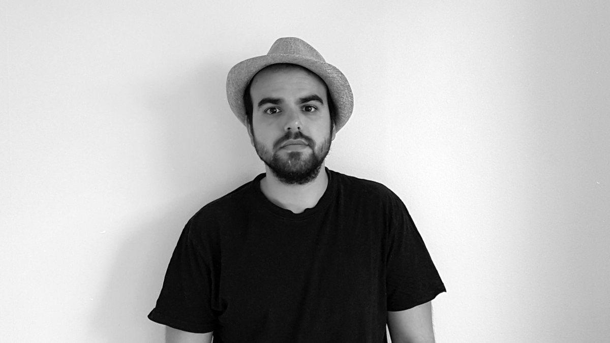 Francisco José Najarro Lanchazo: «Ser editor mantiene a raya mi ego y baja mis pretensiones como autor»