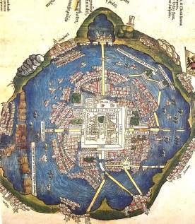 tenochtitlan-006
