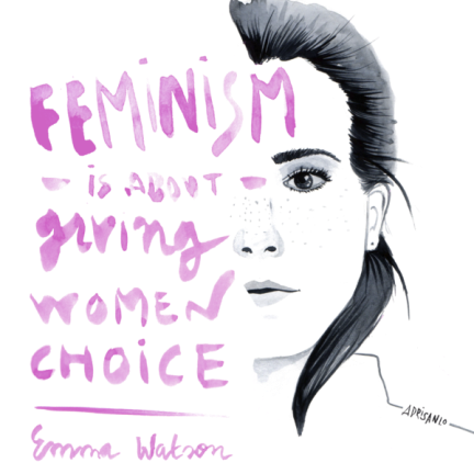 senorcool_adrisanlo_design_feminism_words_by_emma_watson_tshirt.png