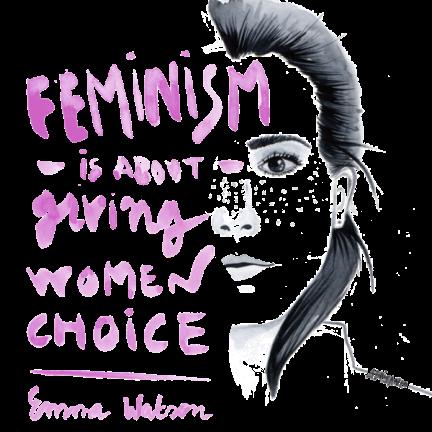 senorcool_adrisanlo_design_feminism_words_by_emma_watson_tshirt.png