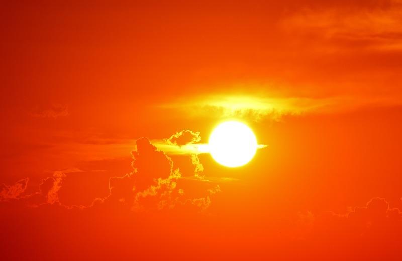 sunset-3065803_1920
