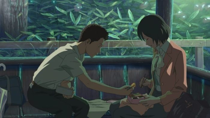 the-garden-of-words-anime-12-yukino-yukari-akizuki-takao-e1489658262558