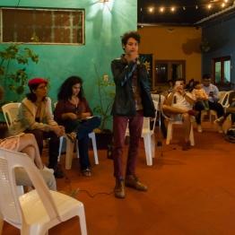 Conversatorio_EscritruasAbierta_PlazaLaVecindad_Diriamba_Palmereando_SolangeSaballos_DaniloCastañedaFotografia2.JPG