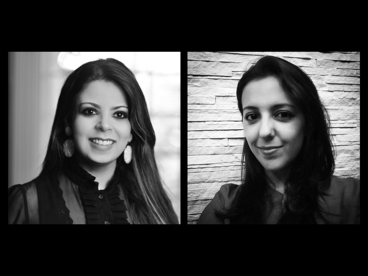Literatura feita por mulheres: diálogo possível