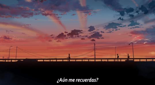 aun-me-recuerdas.png