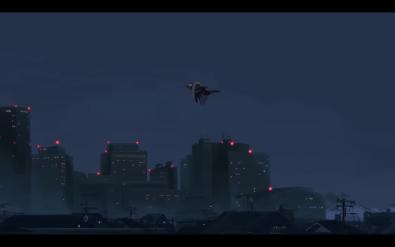 Captura de pantalla 2018-03-11 a las 18.03.42