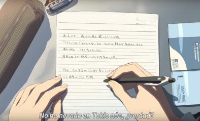 carta takaki i-iloveimg-cropped