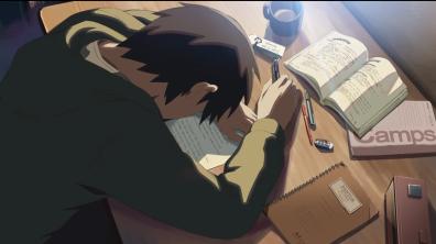 carta takaki-iloveimg-cropped