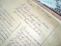 libro 1913_preview