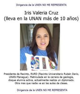 iris valeria cruz_unen_protestasnicaragua2018_solangesaballos