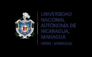 marca_oficial_unan_managua_solangesaballos