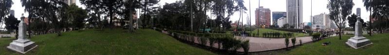 Parque de la independencia.jpg