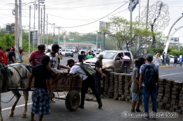 NAN_barricadas2_danilocastanedafoto_solangesaballos_protestasnicaragua2018