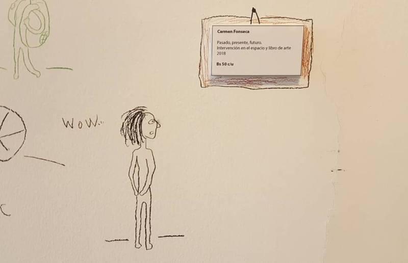 carmen-fonseca-ahoringa-larga-noche-de-los-museos-6