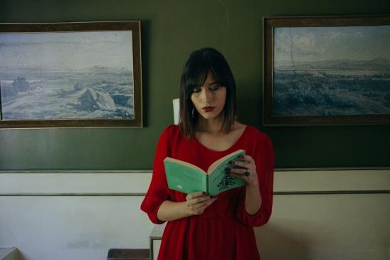 Mónica Licea (2) - copia