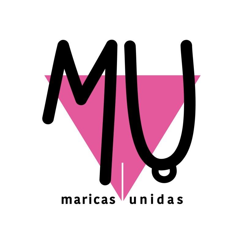 MU-Daya-edit-22.jpg