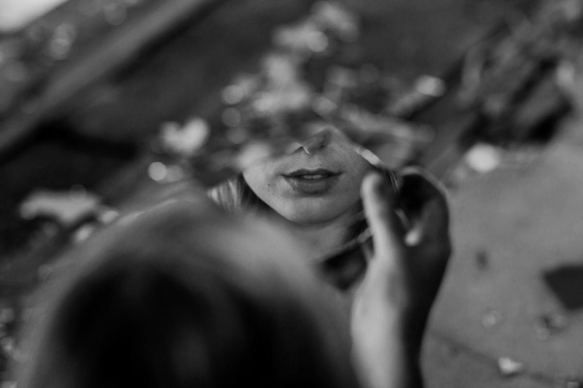 Carmen Verde Arocha: «Al escribir un poema le puedes mentir a todos menos a ti»