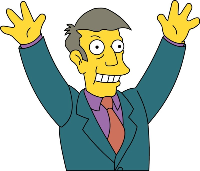 seymour_skinner_01__simpsons_by_frasier_and_niles-d38uqak.jpg