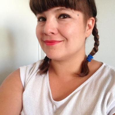Tania González