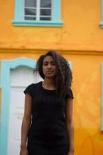 Yuliana Ortiz