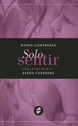 06-SOLO-SENTIR-Portada-420
