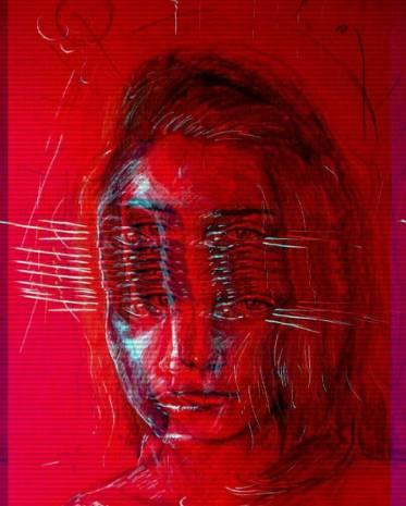 4 - glich art