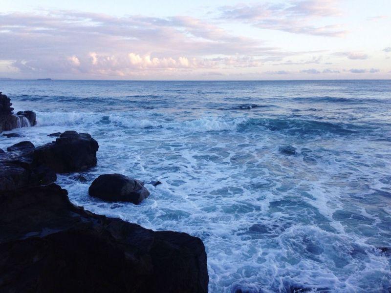 66225-The-Vast-Ocean