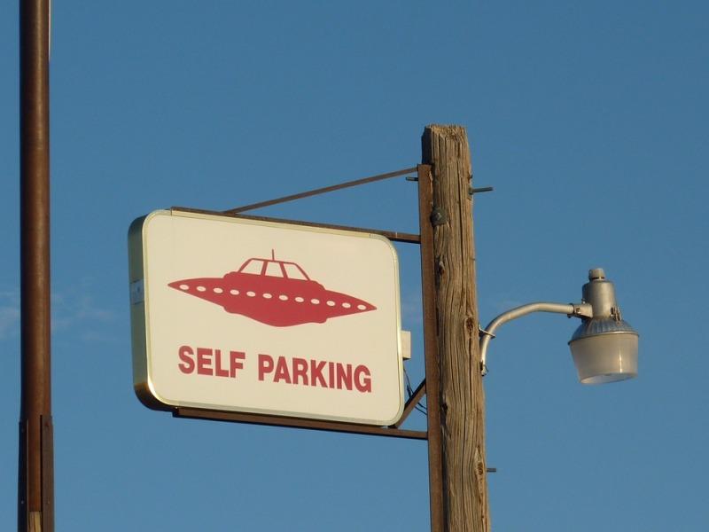 alien-226245_960_720