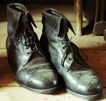 shoes-402206_960_720