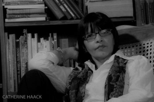 milagro Haack
