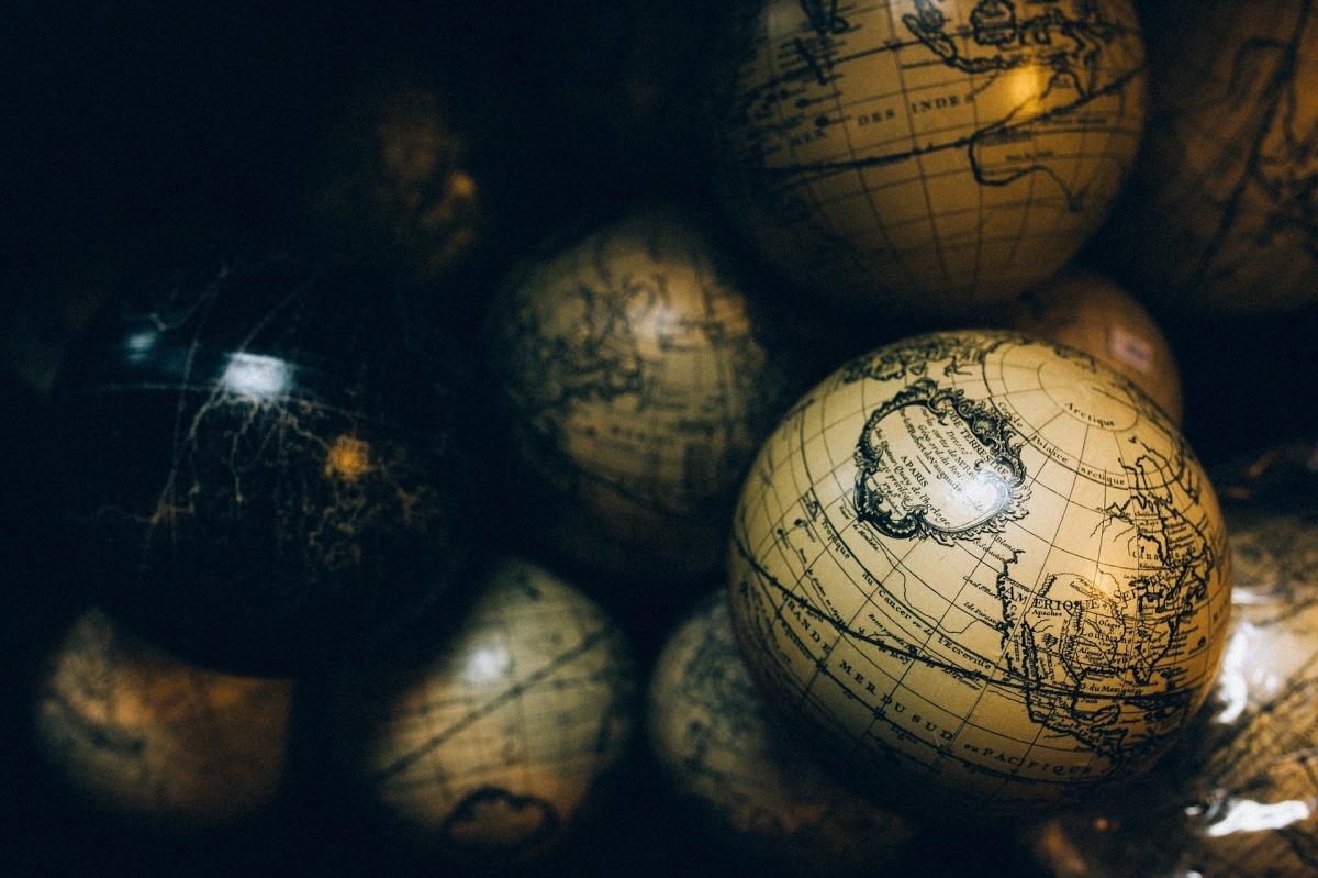 Mundos