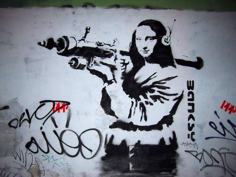 mona-bazooka-1253659