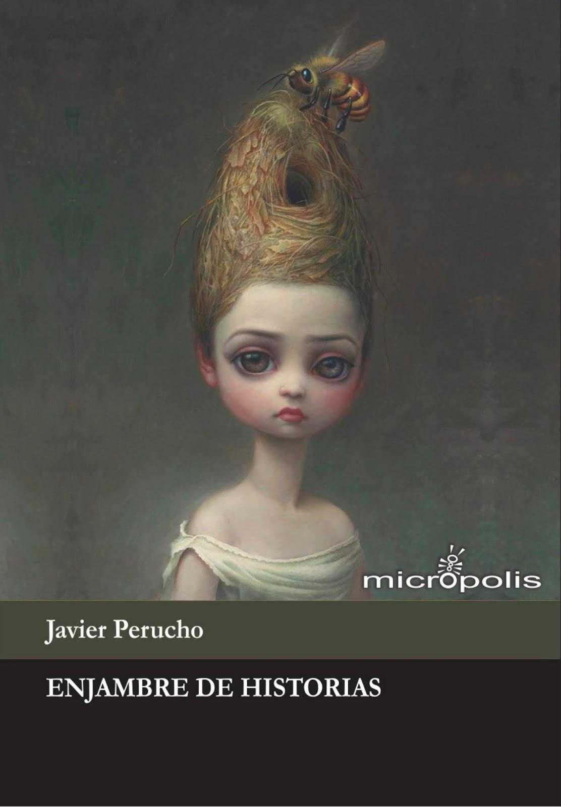 Enjambre-Micropolis