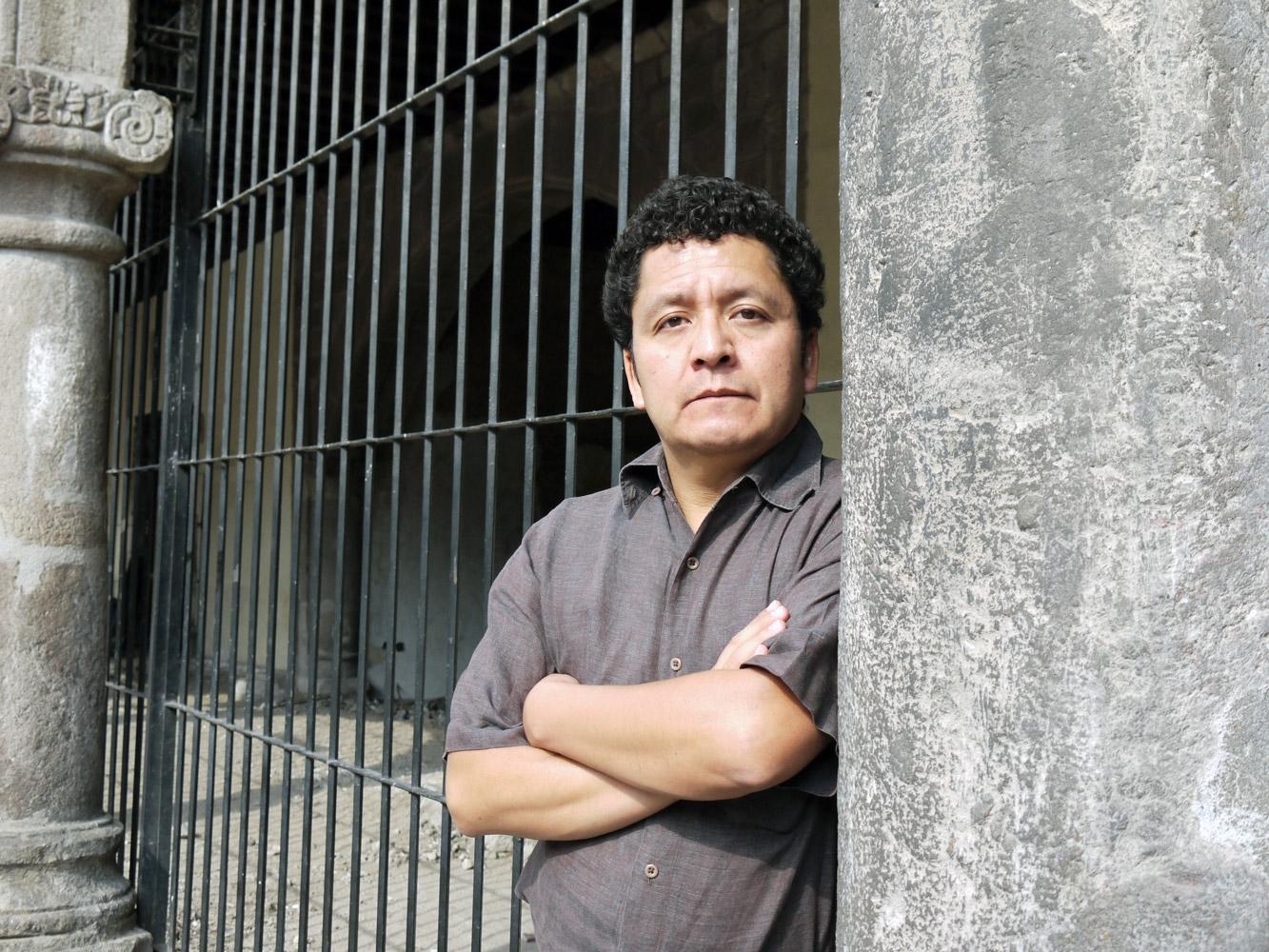 Javier perucho .jpg
