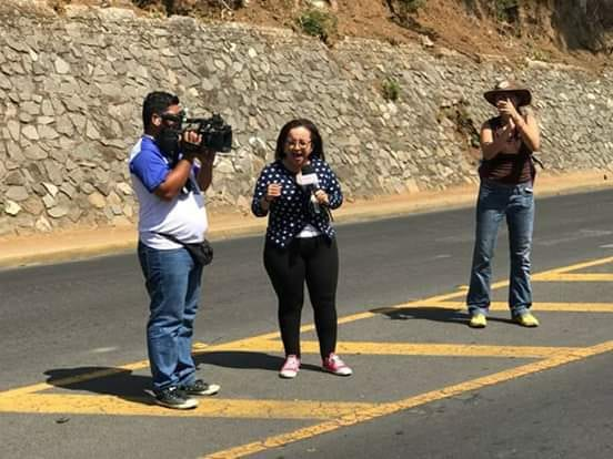 periodistas100noticias_liberoamerica_solangesaballos_100noticias
