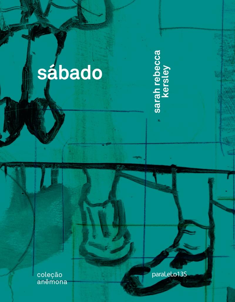180626_sabado_frente-da-capa