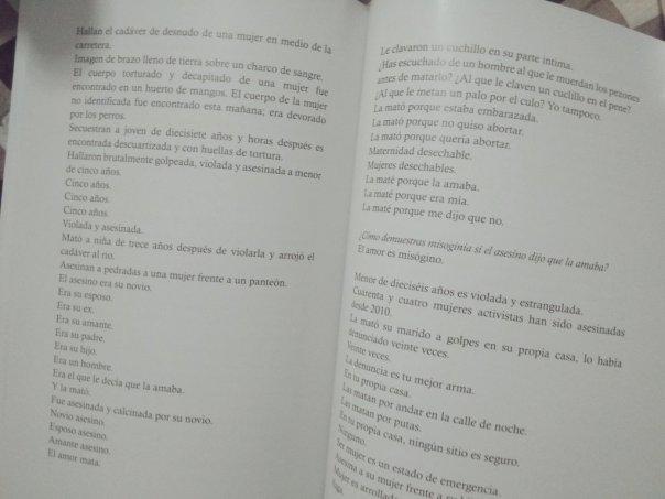 libro mariela castro dahlia de la cerda twitter