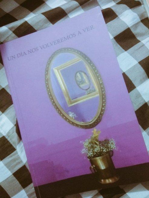 libro mariela castro