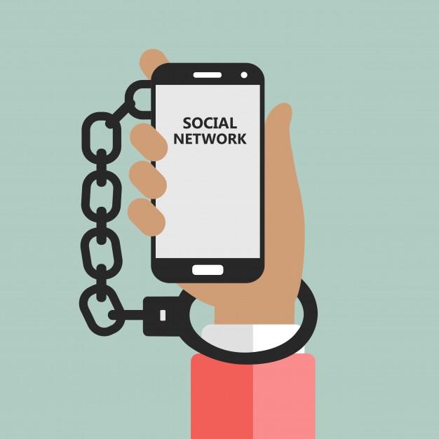 metafora-adiccion-redes-sociales_1325-154