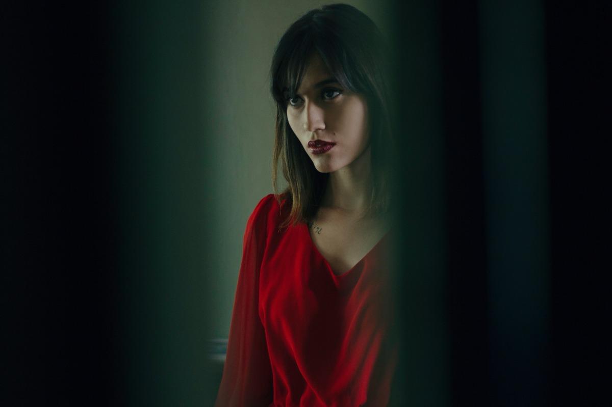Mónica Licea: «Nuestro paso por este mundo es demasiado breve como para no buscar ser la mejor versión de nosotros mismos»