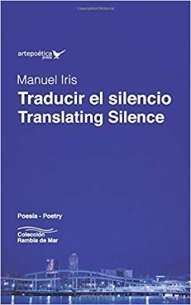 Traducir el silencio-libro -2